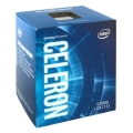 CPU Intel BOX Celeron G3930 (2.90Ghz)